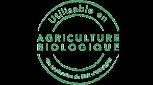 Doraven filiale du groupe Eureden 22100 AUCALEUC négoce des matières premières d'origine animale - Utilisable en agriculture biologique