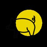 Doraven filiale du groupe Eureden 22100 AUCALEUC négoce des matières premières d'origine animale -Valorisation Reprise de vos effluents d'élevage
