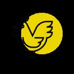Doraven filiale du groupe Eureden 22100 AUCALEUC négoce des matières premières d'origine animale - FERTILIT, FERTIMIX KERACTIV, FERTITOP